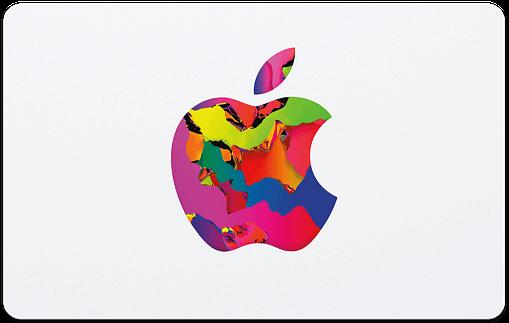 Apple Gift Card-NepCent