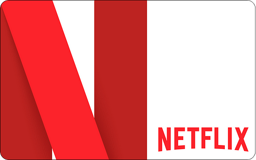 Buy Netflix Gift Card in Nepal-NepCent